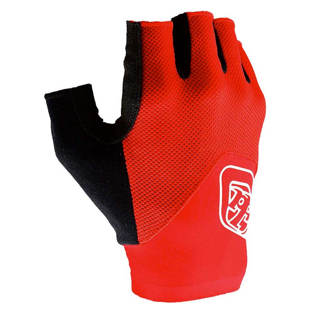 Troy lee designs Ace Fingerless Glove