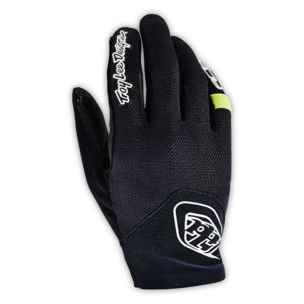 Troy lee designs Ace Glove