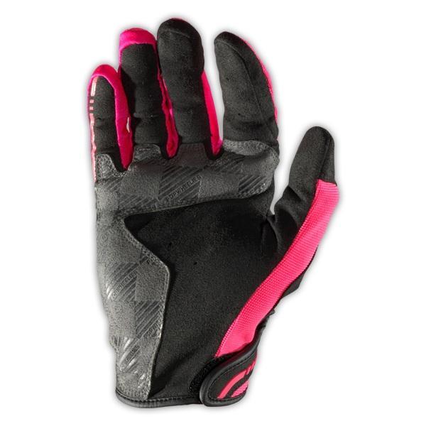 xc-glove
