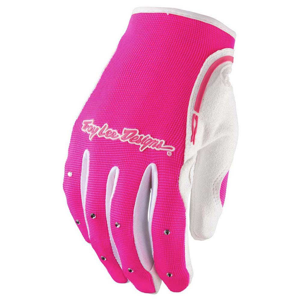Troy lee designs Xc Women Glove