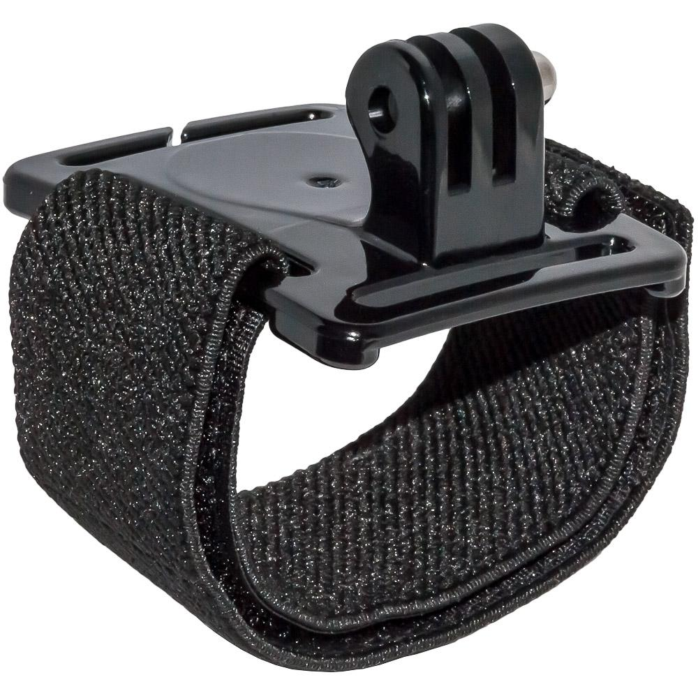 Action outdoor Wrist Strap Band