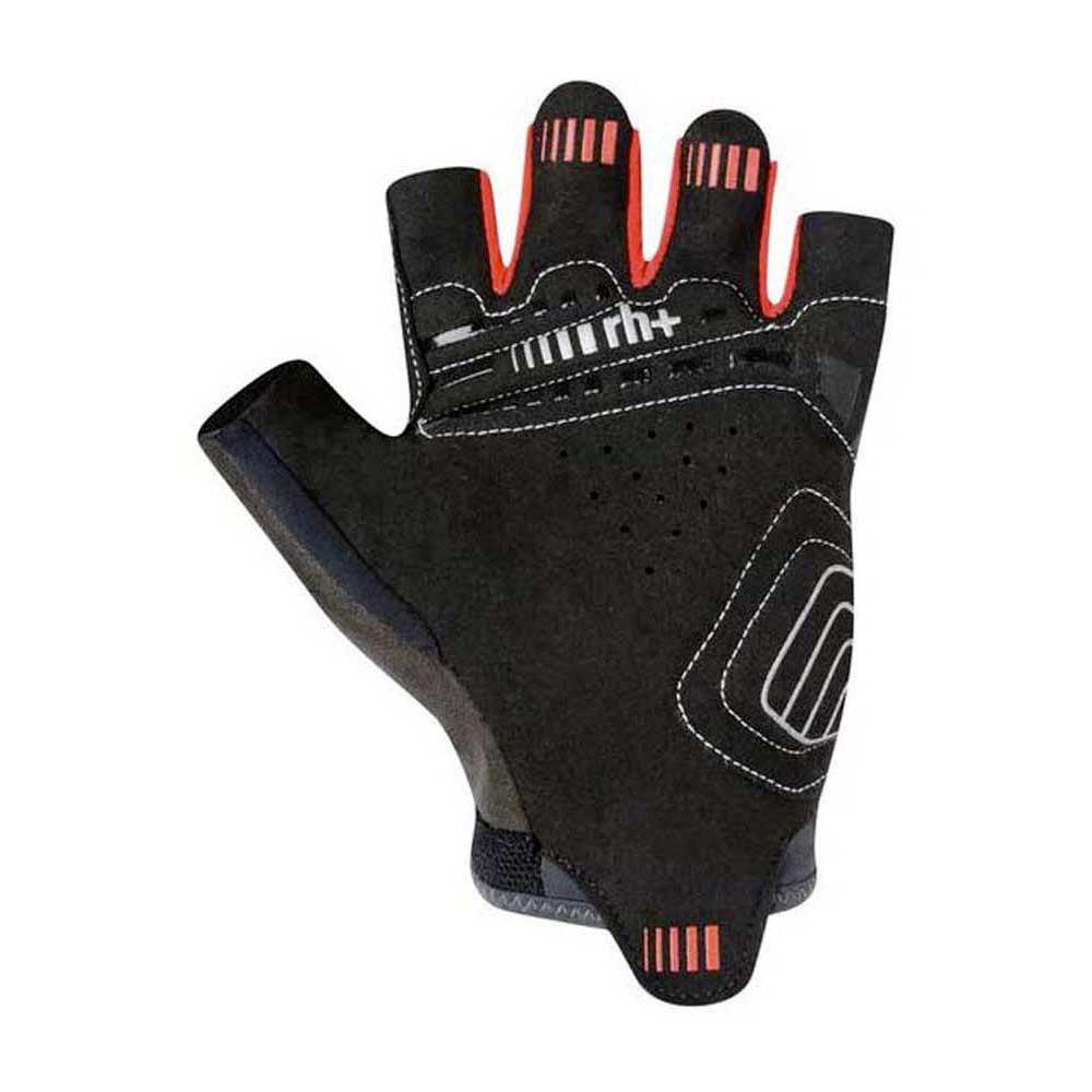 guanti-rh-logo-glove