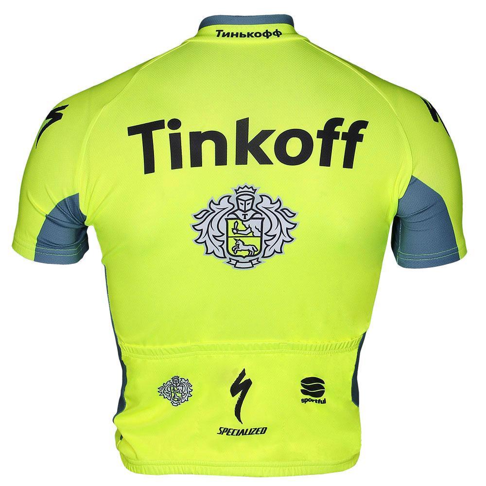 tinkoff-kid-jersey