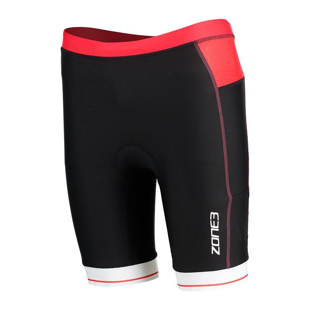 anzuge-zone3-lava-shorts