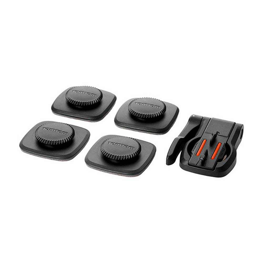 Tomtom Rotary Support 360 (2x2)