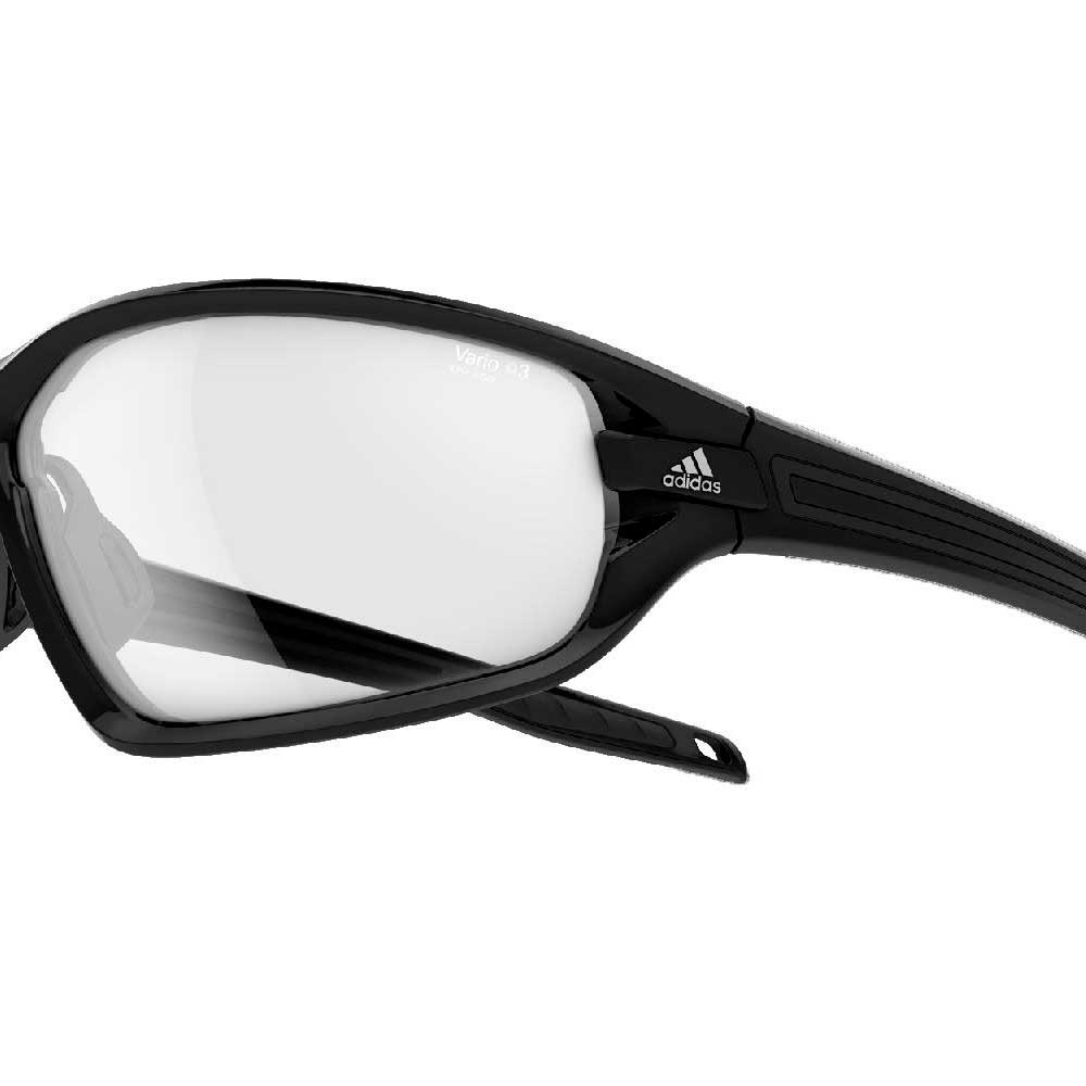 adidas eyewear Evil Eye Evo L Photochromatic