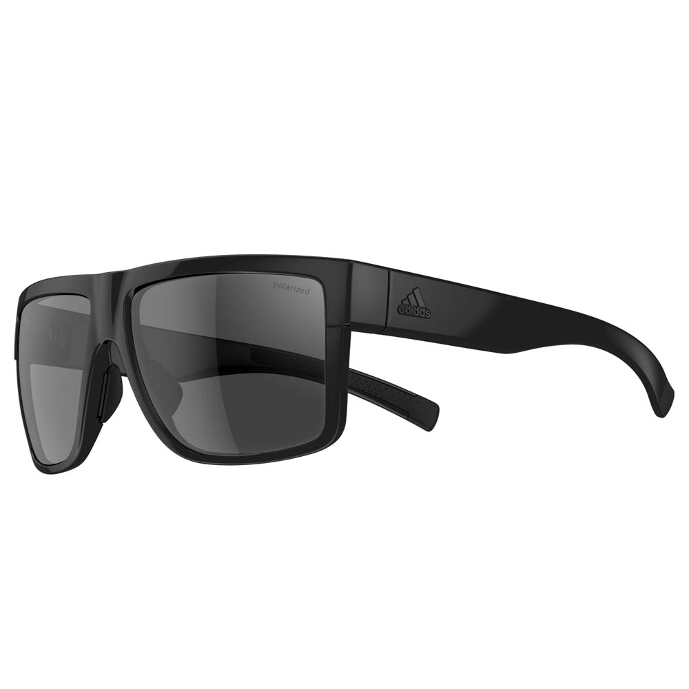 adidas eyewear 3Matic Polarized