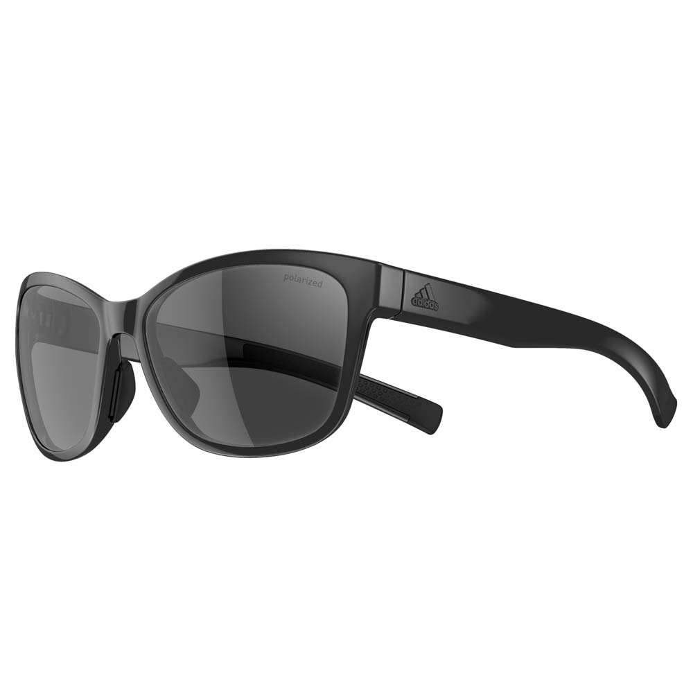adidas Excalate Polarized