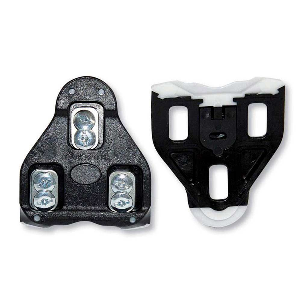 Look Delta Bi Mat Cleats