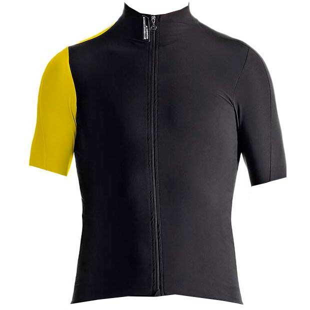 trikots-assos-ss-campionissimojersey-evo7, 152.95 EUR @ bikeinn-deutschland