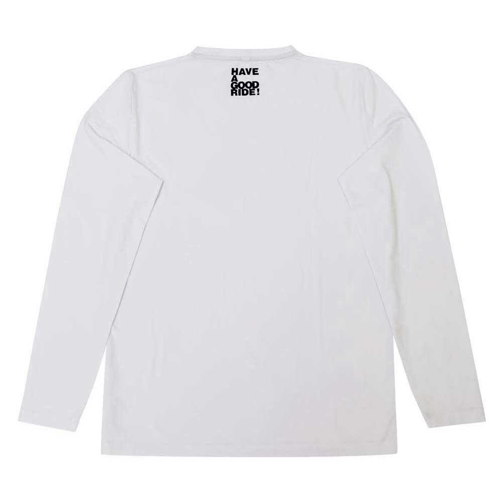 t-shirt-sponsor-yourself-long-sleevess