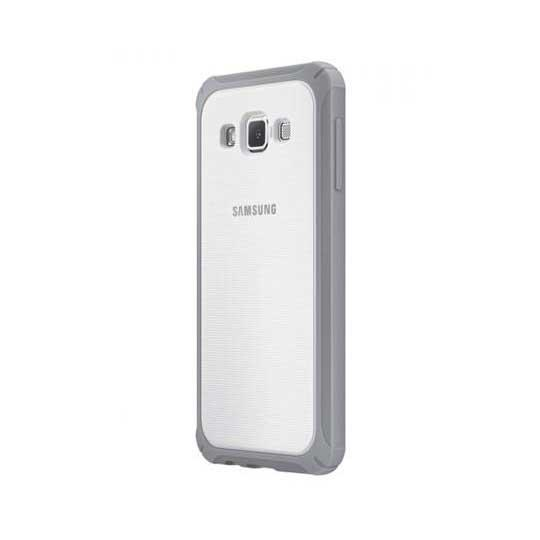 Ksix Protective Case Cover Samsung Galaxy A3
