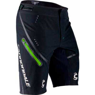 Cannondale Cfr Pro Over Shorts