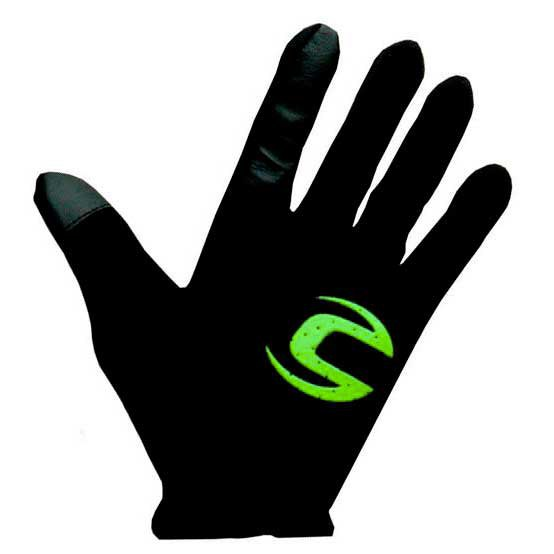 Cannondale Cfr Gloves