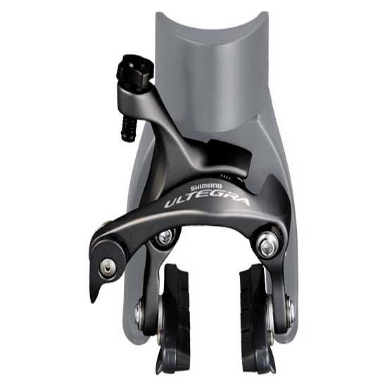 Shimano Road Calipers Ultegra Direct Anchorage
