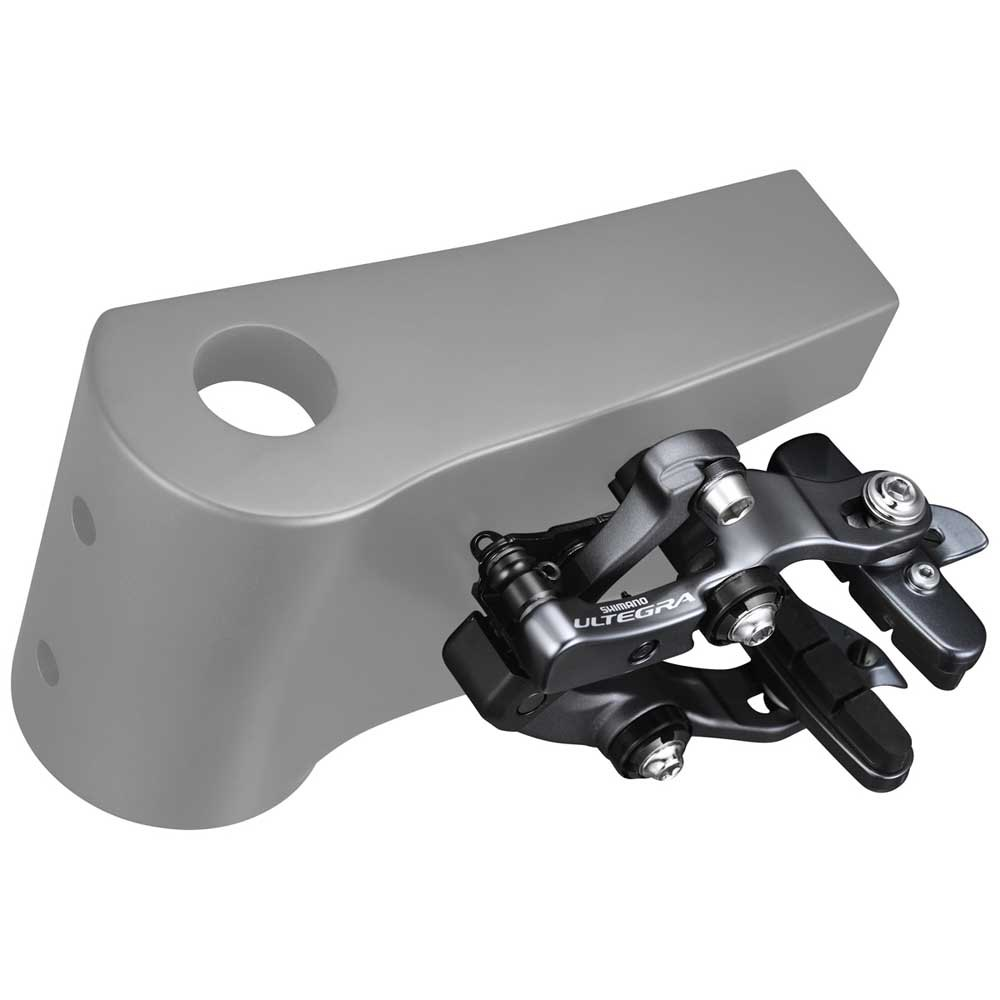 Shimano Road Calipers Ultegra Direct Anchorage Sheath