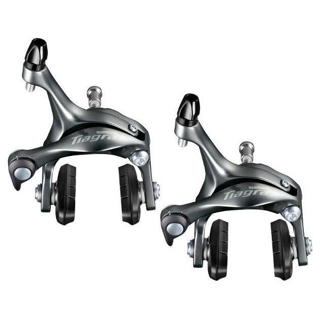 Shimano Road Calipers Dual Pivot Brake Tiagra