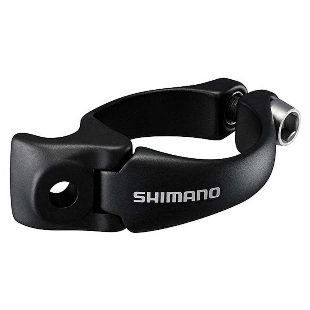 detalleurs-shimano-fd-9070-adapter