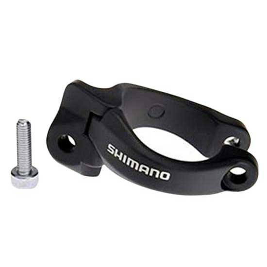 Shimano Adapter for FD-6770