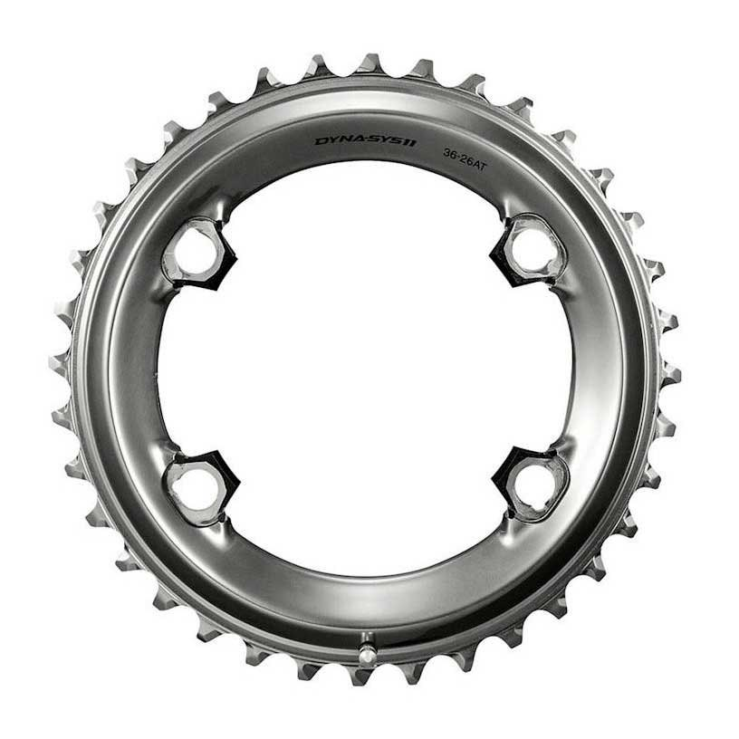 Shimano  30D XTR For FC-M9000/9020
