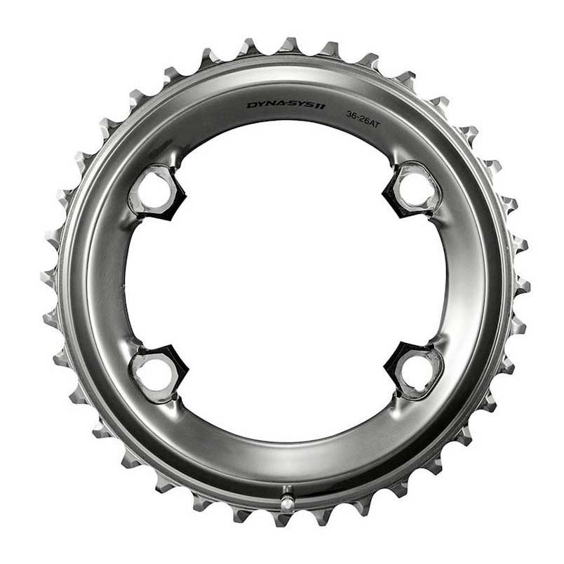 Shimano  32D XTR For FC-M9000/9020