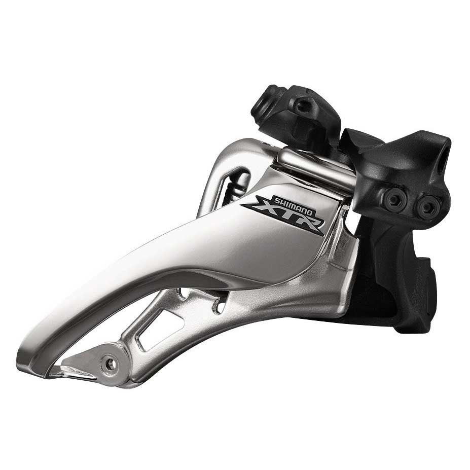 Shimano XTR FD-M9020 Low T.Sur Side Swing