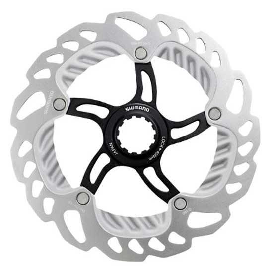 fahrradbremsen-shimano-discs-xtr-160mm, 45.45 EUR @ bikeinn-deutschland