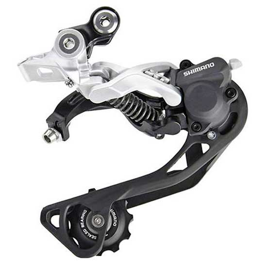 detalleurs-shimano-xt-rd-m786-10s-shadow-plus-sgs-direct