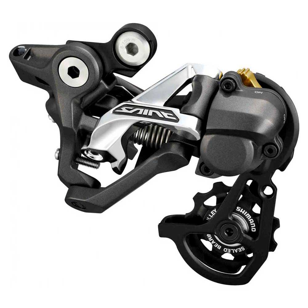 detalleurs-shimano-saint-rd-m820-10s-shadow-plus-ss-direct