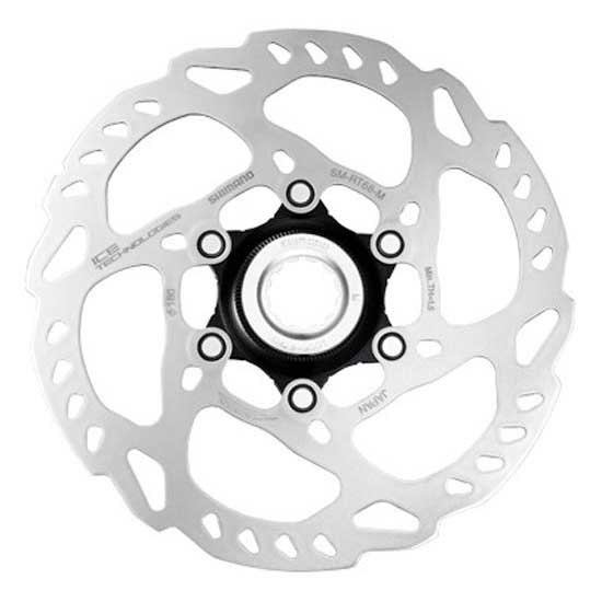 Shimano Discs Slx Center Lock 180mm