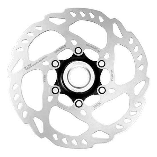 Shimano Discs Slx Center Lock 160mm