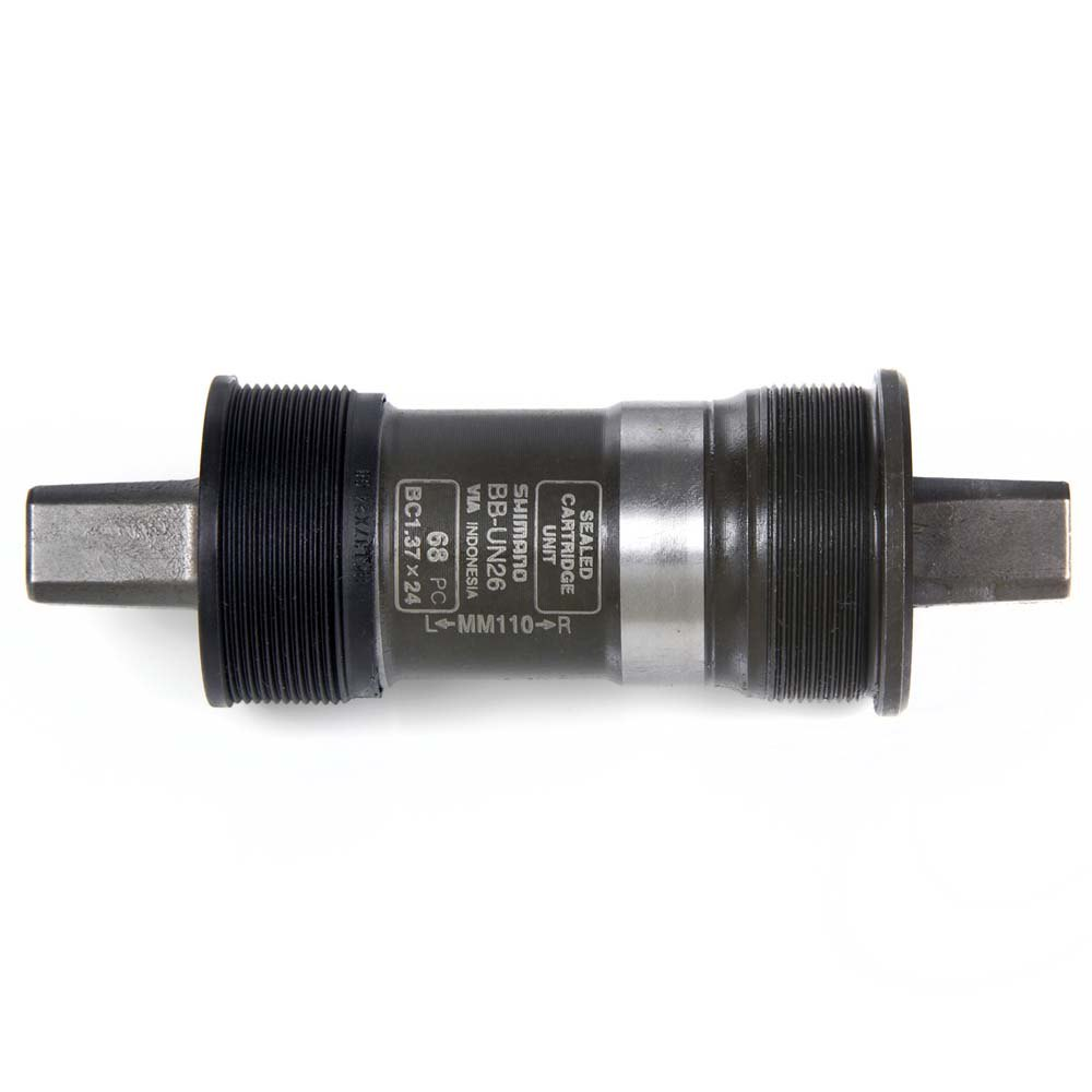 Shimano Alivio BSA Bottom Bracket