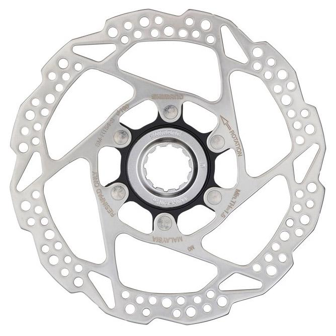Shimano Discs SM-RT54 Center Lock 180mm