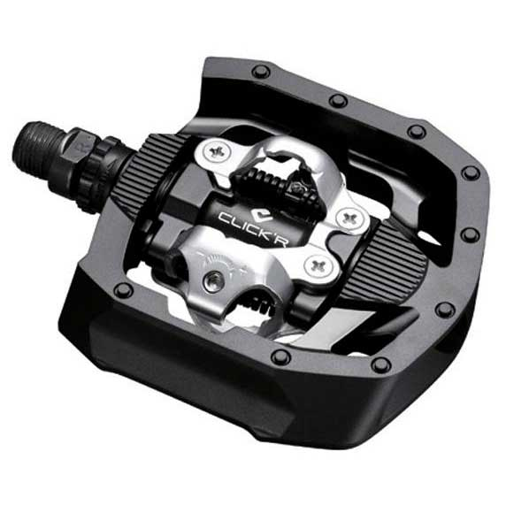 Shimano PD-MT50 Clickr