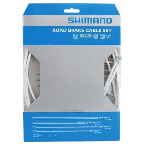 kabel-shimano-break-cable