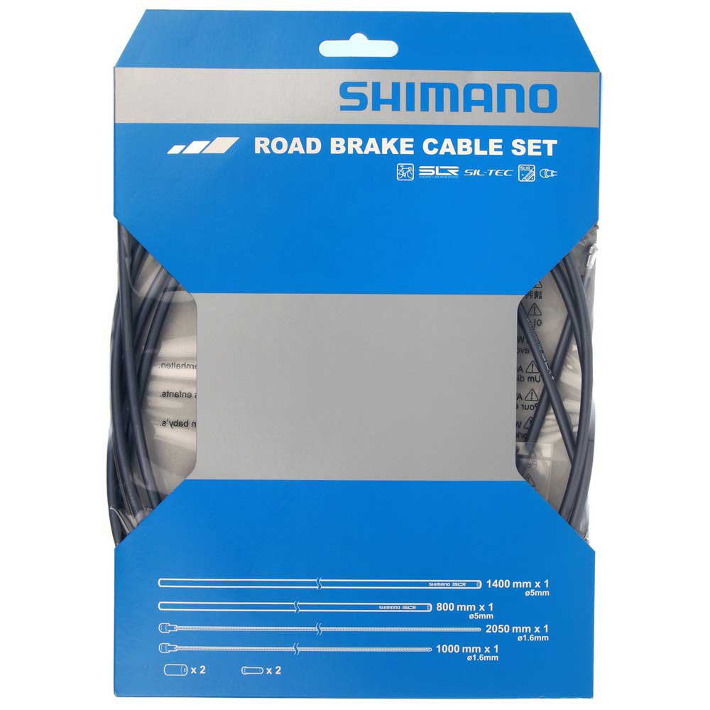 Shimano Break Cable