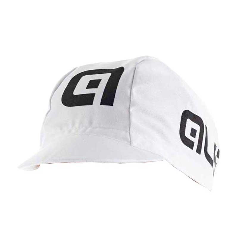 kopfbedeckung-ale-ale-cotton-cap