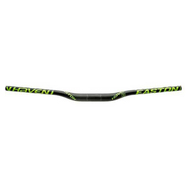 Easton Haven 35 Carbon Low