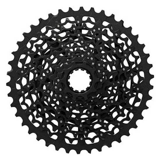 Sram Cassette XG-1180 10-42 11 speed