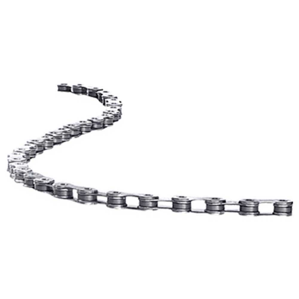 Sram Chain PC 991 114 links PowerLink. 9-speed. 1 piece