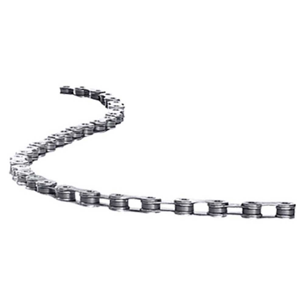Sram Chain PC 1 Black. 114 links with Snap Lock T10. 1 piece