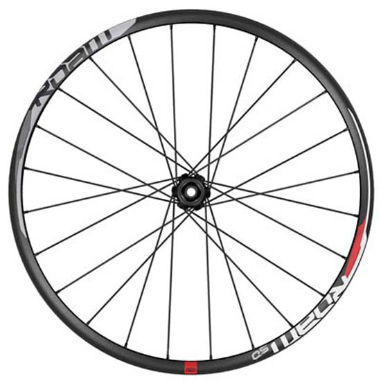 Sram Roam 50 UST 27.5´´ Disc MTB Front Wheel