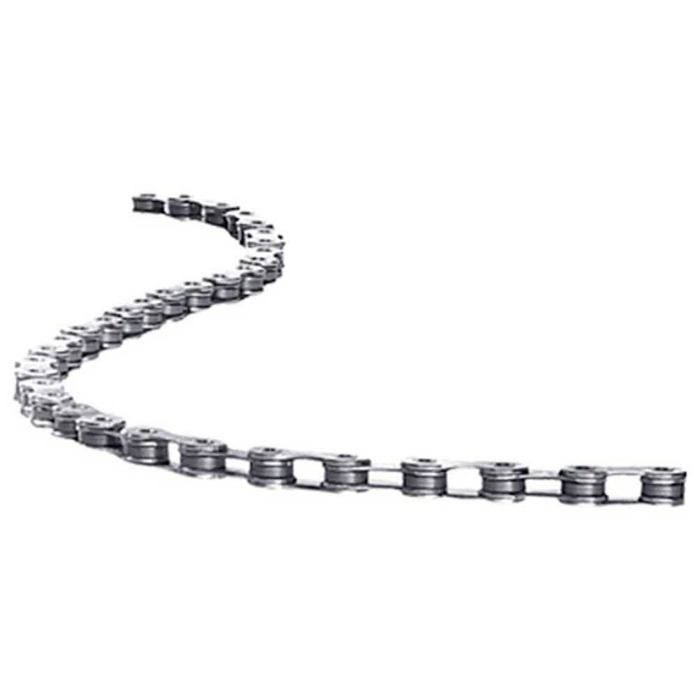 Sram Chain PC 1051 114 links PowerLock 10-speed
