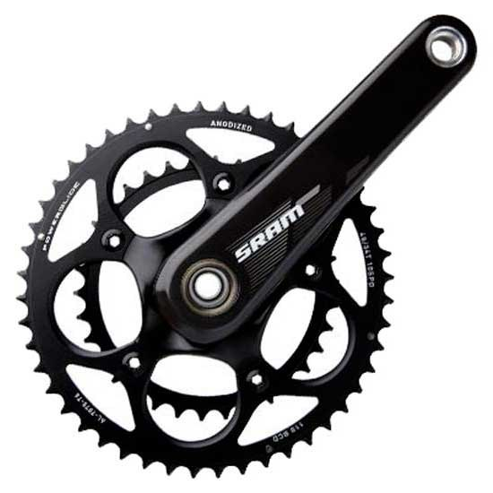 Sram Force S950 Bb30 172.5 50-34 10V
