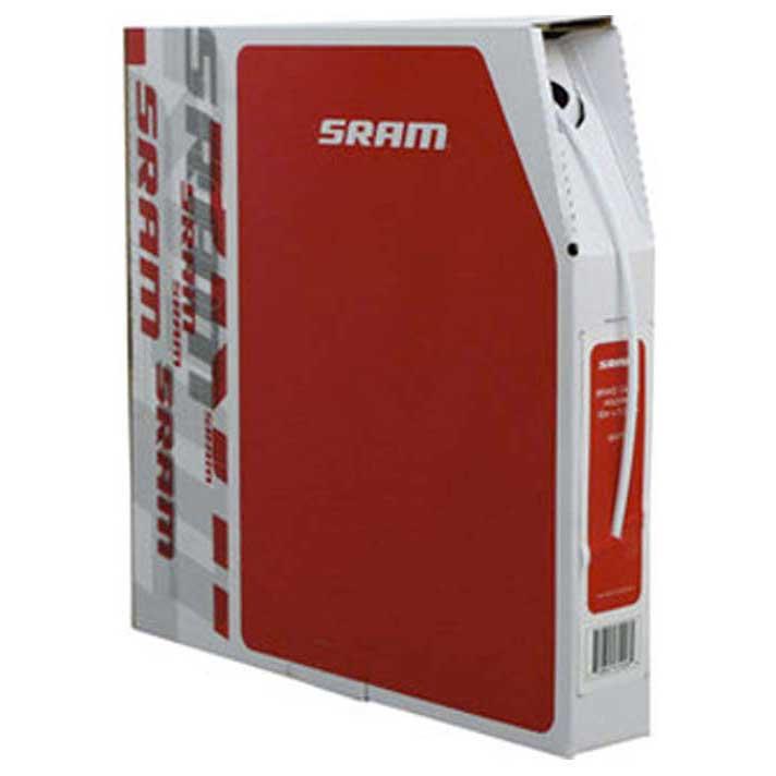 kabel-sram-30m-x-5-0-mm