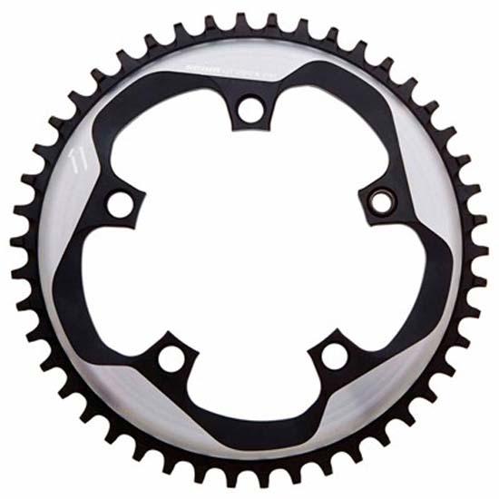 geschirr-sram-chain-ring-x-sync-110-alum-bb30-or-gxp, 68.95 EUR @ bikeinn-deutschland