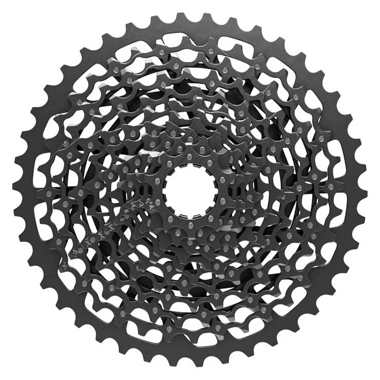 Sram Cassette XG-1150 10-42 11 speed