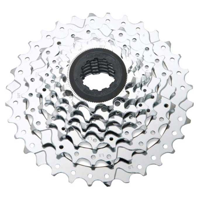 Sram Cassette PG-830 11-32 8 speed