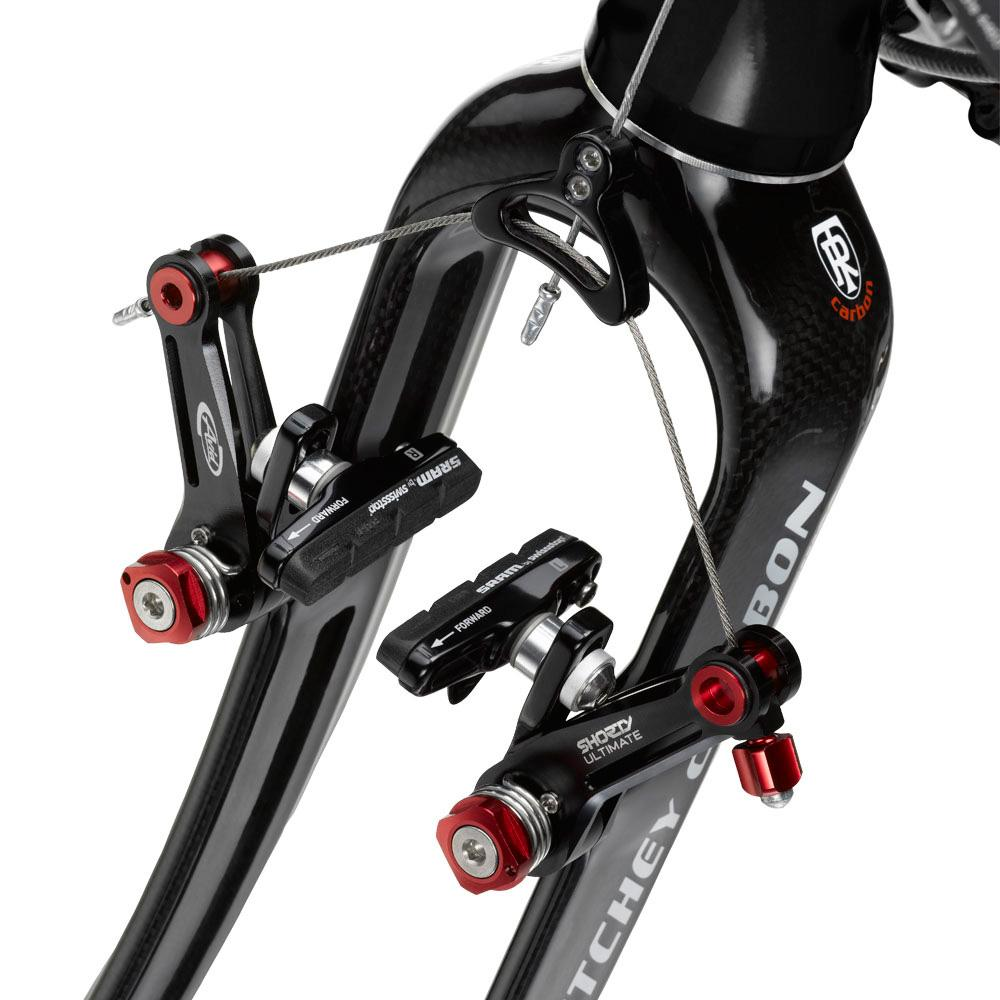 fahrradbremsen-avid-rim-brake-shorty-ultimate-narrow-rear-black