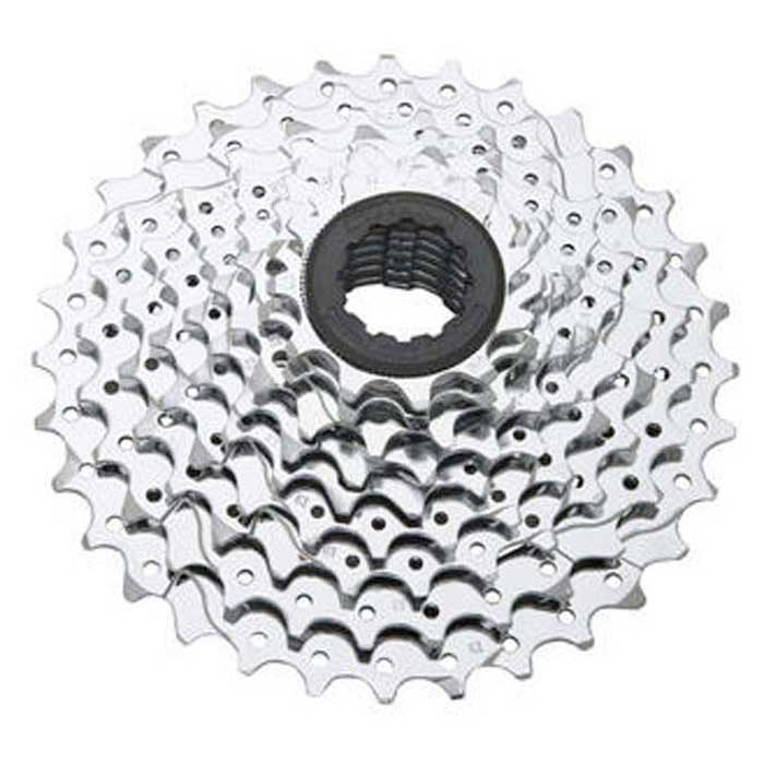 Sram Cassette PG-850 11-32 8 speed